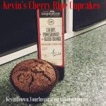 Kevin's+Cherry+Ripe+Cupcakes.