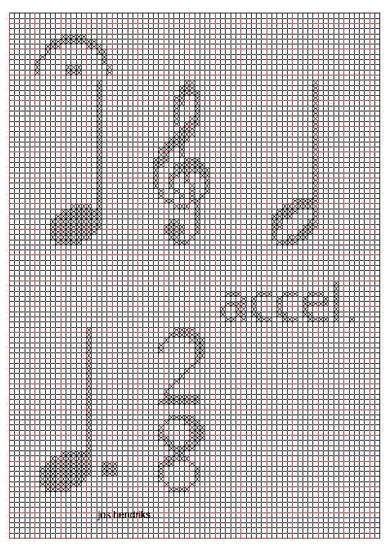 1muziektekens4.gif (553×783)