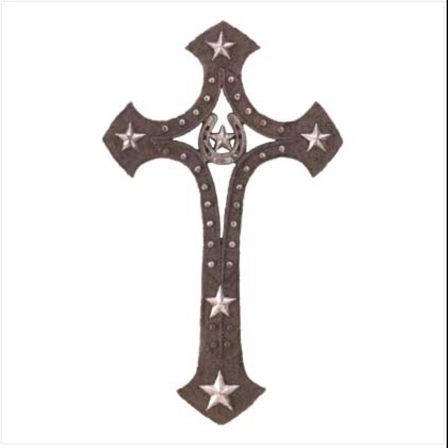 21 best texas impressions rustic crosses images on for Best brand of paint for kitchen cabinets with christian word art for walls