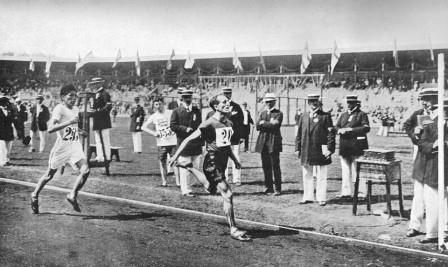 109 Best Images About Olympic Games 1912 Stockholm On