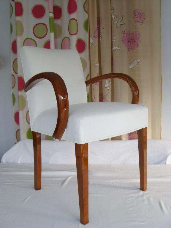 1000 images about fauteuil bridge on pinterest bridges. Black Bedroom Furniture Sets. Home Design Ideas