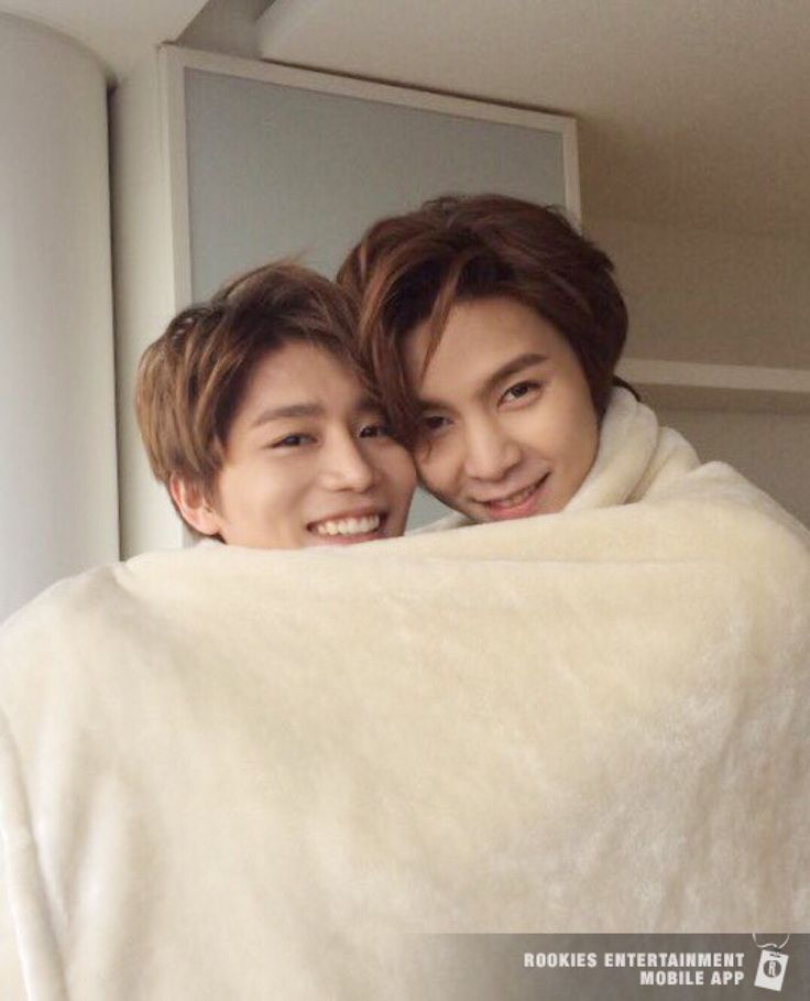 704 Best Images About NCT On Pinterest