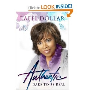 Authentic: Dare to Be Real