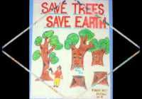 Earth Day Slogans Regarding Safety