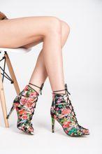 Největší internetový obchod s obuví, nejnovější trendy, slevy, výprodeje. Módní kozačky, balerínky, lodičky, kotníkové boty, sandály, trepky, tenisky.