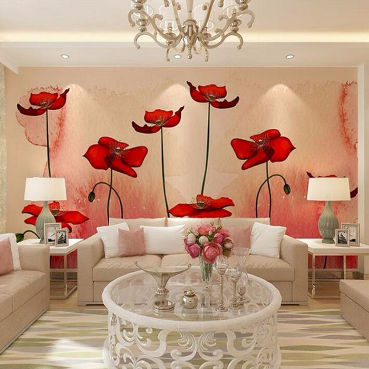 8 Best Inspiration Of Amazing Living Room Wall Decoration You Need to Try
