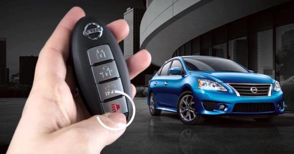 Mdc Key Locksmith Provides Fast And Emergency Toyota Key