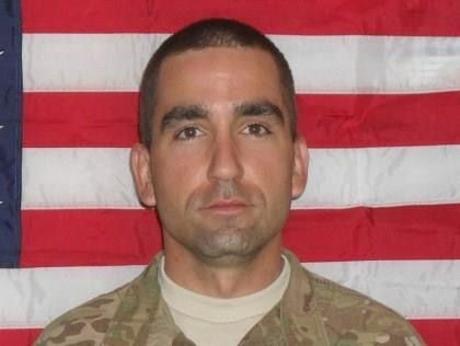 #SEALOfHonor .... Honoring Army Spc. Kevin J. Hilaman who selflessly sacrificed his life six years ago today in Afghanistan for our great Country on June 26, 2011.  Please help me honor him so that he is not forgotten.  http://thefallen.militarytimes.com/army-spc-kevin-j-hilaman/6567832