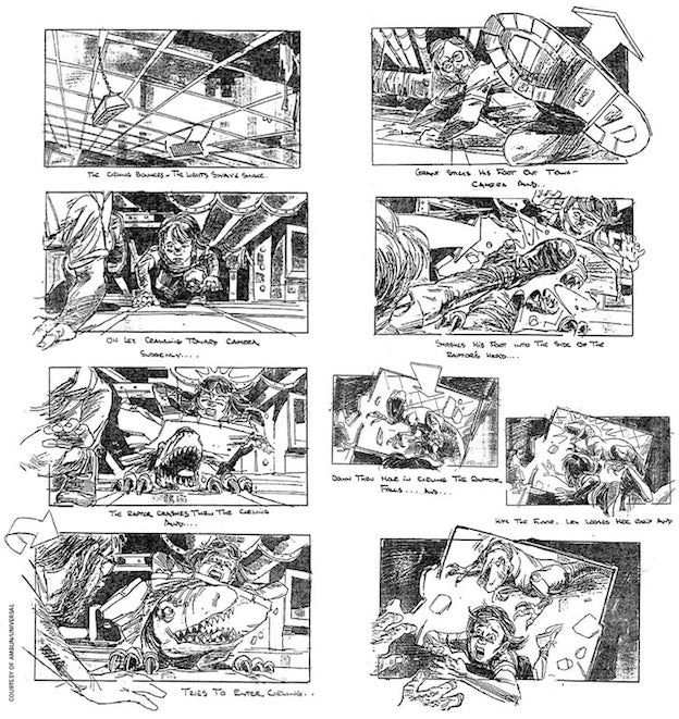 37 best Movie Storyboards images on Pinterest Storyboard artist - film storyboards
