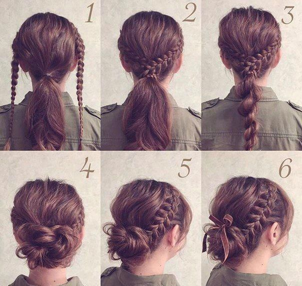 Pin On Hairstyles That Look Great
