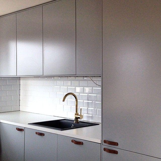 veddinge grå Sök på Google kök Pinterest Ikea