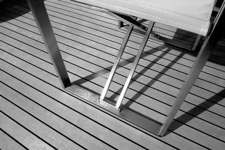 #PIEGAMI  #PIEGAMI #foldingchair #Yacht Design: Alfredo Tasca, #MarcoDeLuca, Raffaele Lazzari in brushed stainless steel, with net fabric of high tenacitypolyester and polyvinyl studied for outdoor, light and breathable, easy tomaintain and certified according to oeko-tex standard 100. Class 1 FireResistant material available on request. It closes down to only 8 cm.product by #Metalco HOME Italy