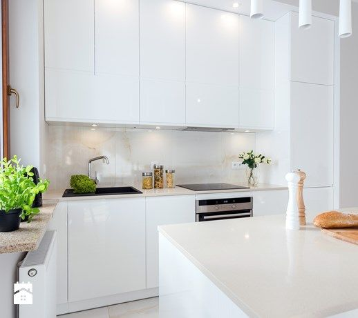23 best Küche images on Pinterest Kitchen ideas, Cleaning and - ikea küchen angebote