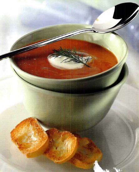 livre recette easy soup moulinex pdf un site culinaire populaire avec des recettes utiles. Black Bedroom Furniture Sets. Home Design Ideas