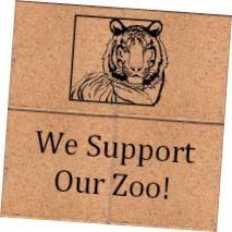 houston zoo open memorial day