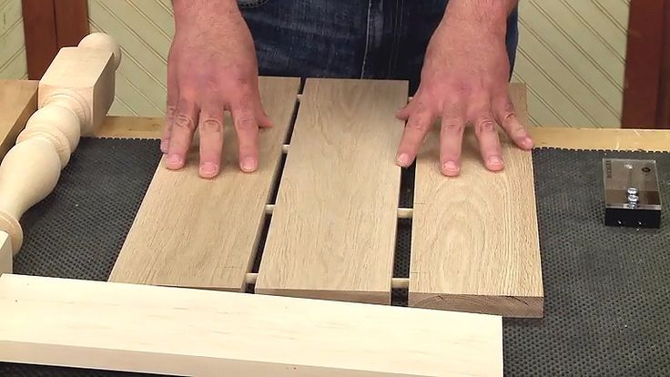 Low-Cost Joinery Solution Dowel joinery offers an easy, versatile way to build projects in a short amount of time. Here are two jig options that get the job done without a lot of fuss.