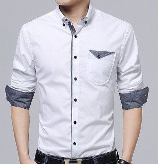 17 Best ideas about Mens Shirts Sale on Pinterest | Shirt sale ...