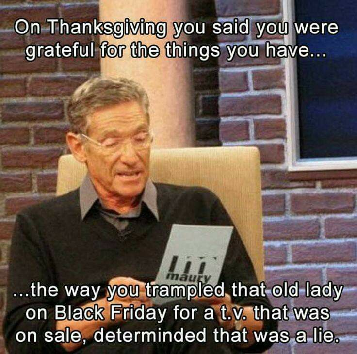 Pin By Steffas Chavez On Thanksgiving Funny Good Morning Memes Morning Humor Funny Morning Memes
