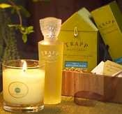 I just bought Trapp Candles No 13-Bob's Flower Shoppe- 7 Oz Poured Candle from Zanadia.com. Check it out!