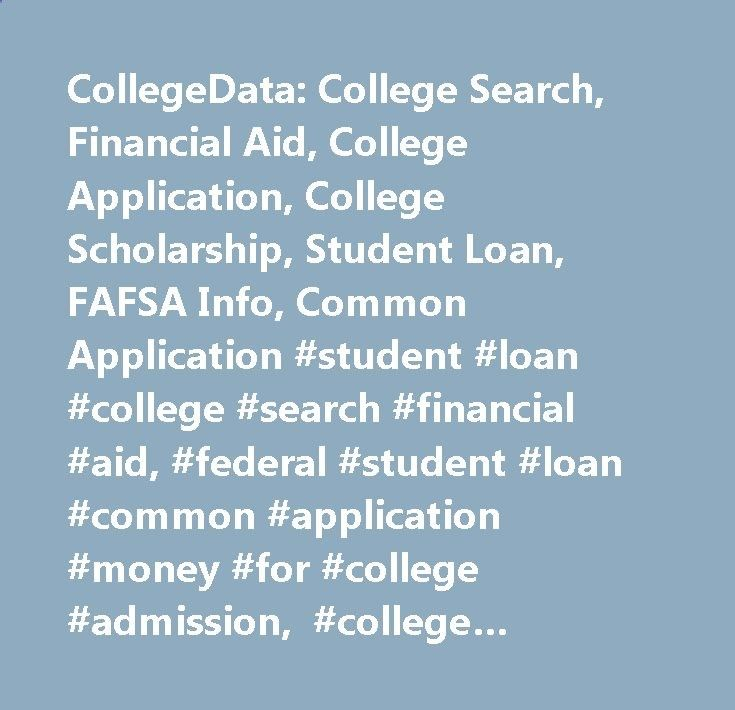 Best  Federal Student Loans Ideas On   Student Loan