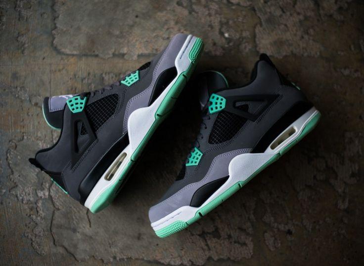 a0fc1808ab5164 Jordan Retro Old School 13 Nike Air Jordan 3.5 Payment Paypal Credit Card