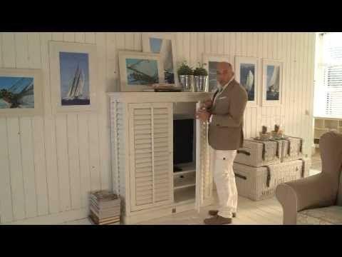 25 beste idee n over doe het zelf spiegel op pinterest goedkope slaapkamermakeover grote. Black Bedroom Furniture Sets. Home Design Ideas