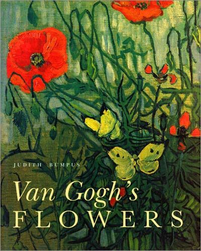 Wish ListWish List, Worth Reading, Book Worth, Vincent Vans Gogh, Vincent Van Gogh, Beautiful Art