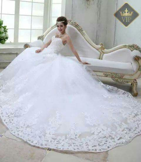 Ref. Yemayá  Solicita tu catálogo en boutique@vipeventoscolombia.com   4726280 - 3007396326