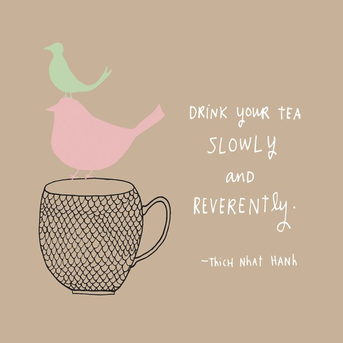 thich nhat hanh quotes - Google Search: