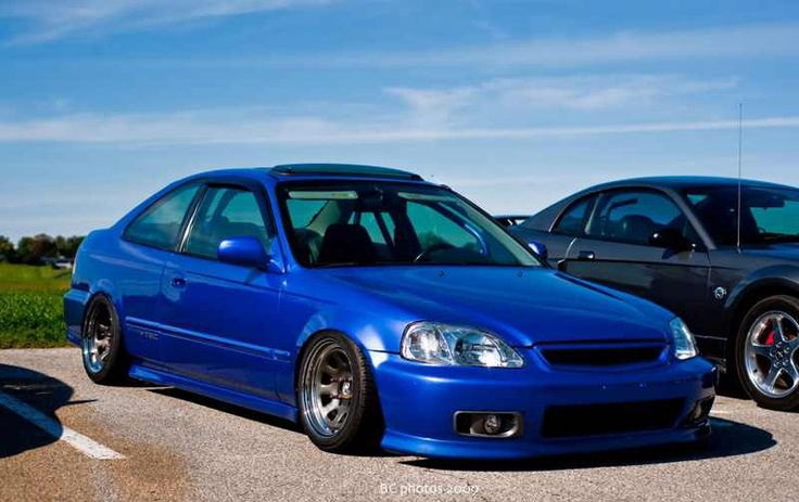 Diamond steelies | Honda project | Pinterest | Diamonds