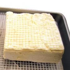 Crafting Crescenza: This soft, buttery, spreadable Italian cheese is simple to make | Culture: the word on cheese