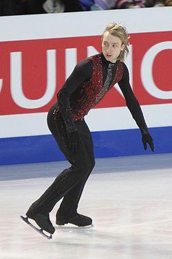 Evgeni Plushenko at 2010 European Championships (2).jpg