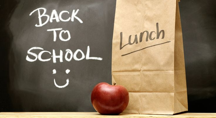 Amazing lunchbox hacks to improve your back-to-school packed lunch…