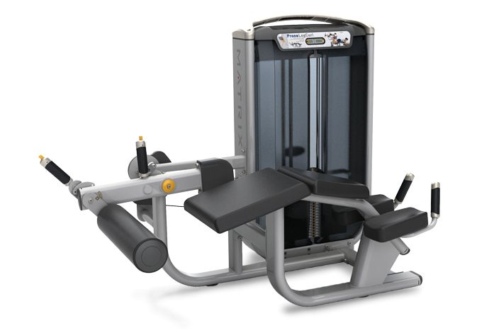 Pin on fitness equipment