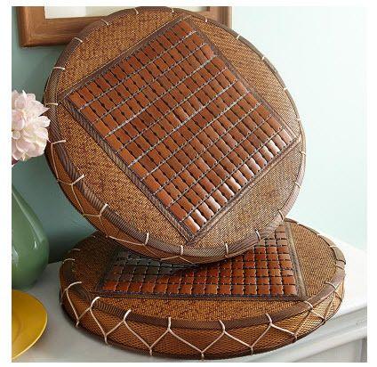 Straw-braid-dual-thickening-tatami-font-b-futon-b-font-meditation-mat-pad-piaochuang-pad-circle.jpg 424×412 pixels http://www.aliexpress.com/promotion/promotion_waterproof-futon-promotion.html
