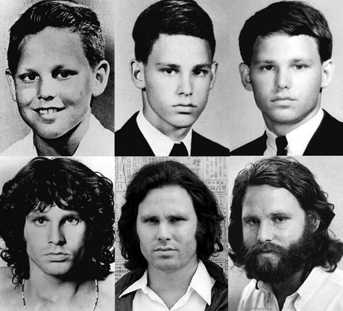 Jim Morrison - The Changeling. The metamorphosis of a child into a man.  sc 1 st  Pinterest & 1635 best Jim!Jim!Jim! images on Pinterest | Jim ou0027rourke The doors ...