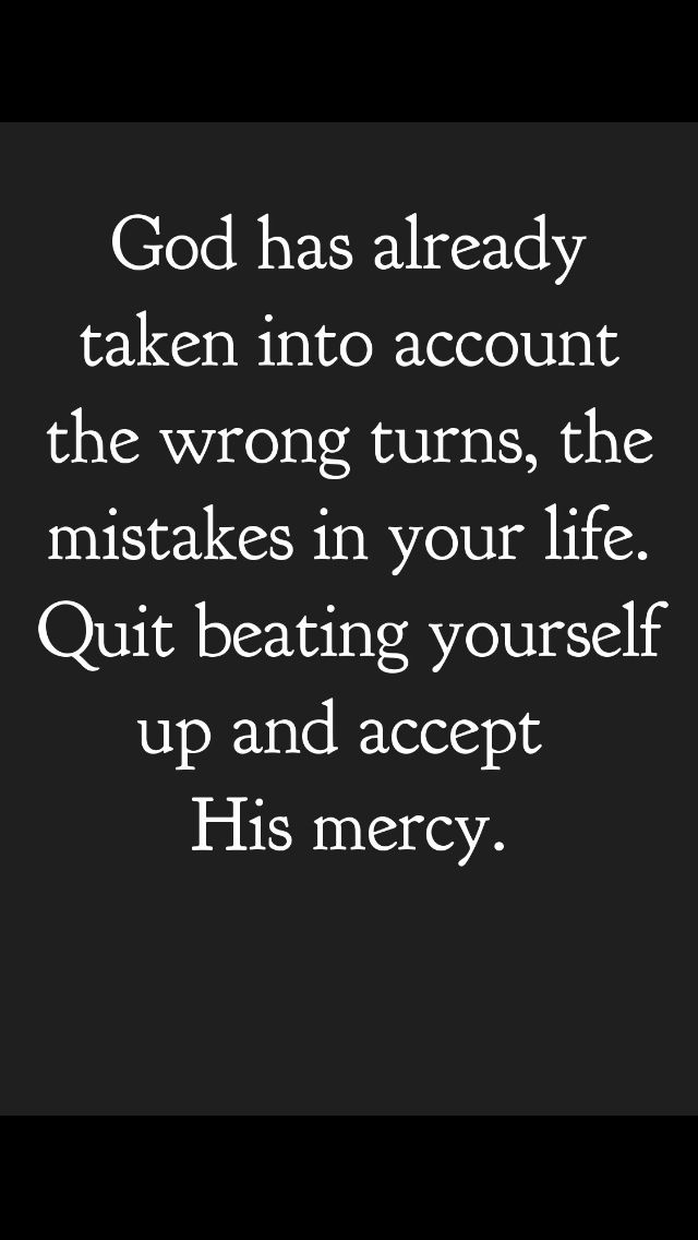 """Psalm 103 :8 (1611 KJV !!!!) """" The Lord is merciful and gracious, slow to anger, and plenteous in mercy."""""""