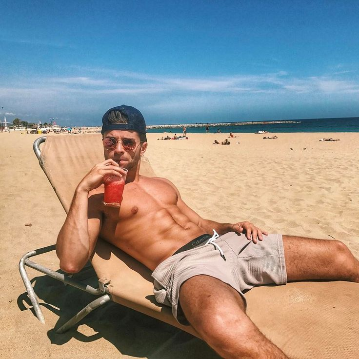 "55k Likes, 569 Comments - Jake Miller (@jakemiller) on Instagram: ""Day off in Barcelona  Life is super super bueno"""