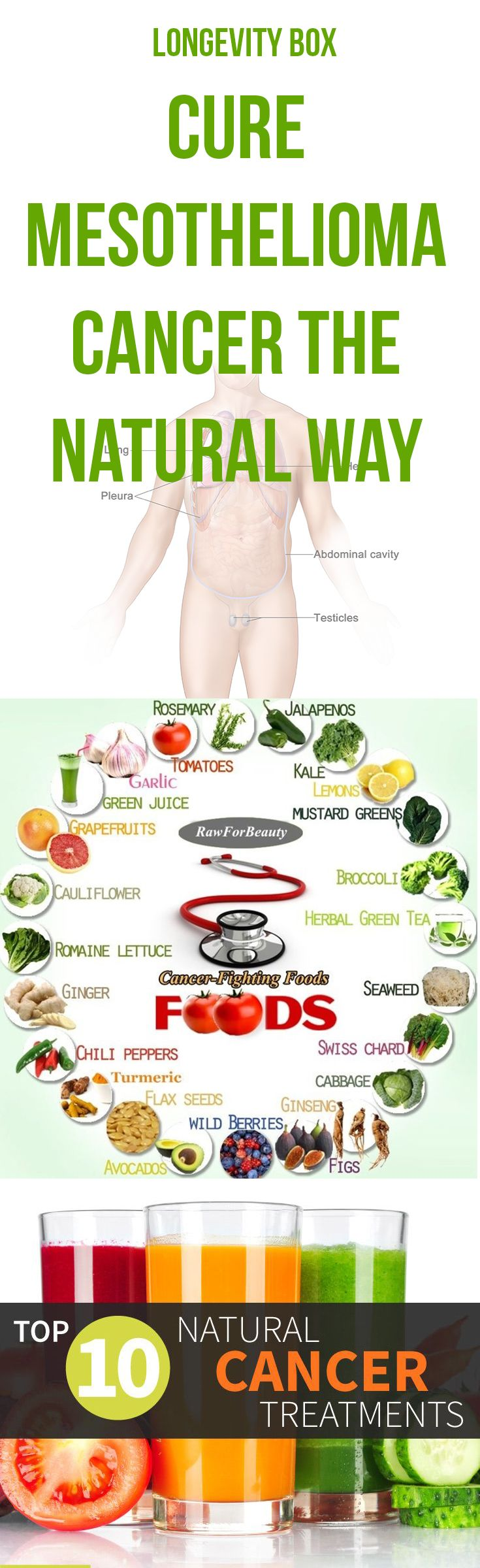 best health cancer images health foods  1392 best health cancer images health foods healthy nutrition and cancer cure