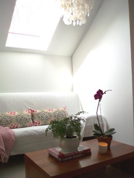 5 Eye-Opening Unique Ideas Unfinished Attic Floor attic low ceiling