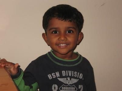sivakumaran vipulananda Photos on Myspace Vishal — Royalist