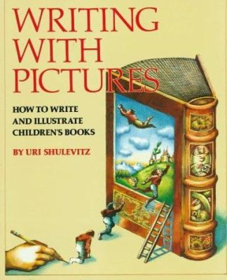 17 best images about how to write children books on for How to write a craft book