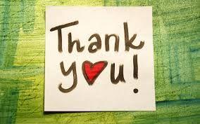 Quiero agradecer a todos mis alumn@s, familia, compañeros de trabajo,etc estos 2 magníficos años que C.L.A. lleva con todos vosotros ;)  ¡¡¡Y QUE ESPERO QUE SEAN MUCHOS MÁS PORQUE TENEMOS FUERZA PARA RATO Y GANAS DE ENSEÑAR COMO EL PRIMER DÍA O MÁS¡¡¡¡ ;)  MUCHÍSIMAS GRACIAS ;) THANKS¡¡¡
