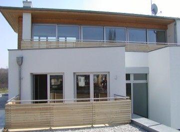 38 besten balkon bilder auf pinterest balkon pflege und. Black Bedroom Furniture Sets. Home Design Ideas