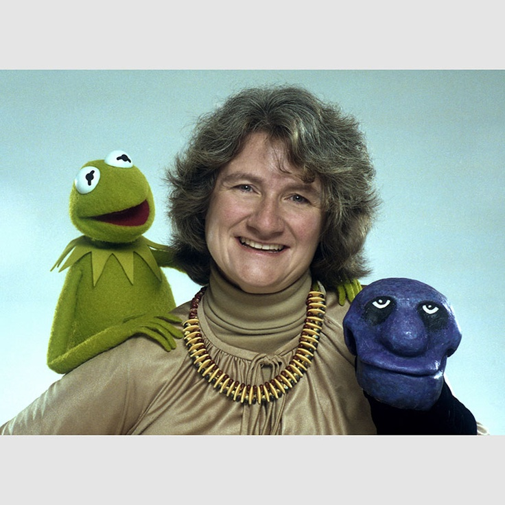2083 Best Images About Puppetry: 40 Best Images About Some Other Famous Puppets And