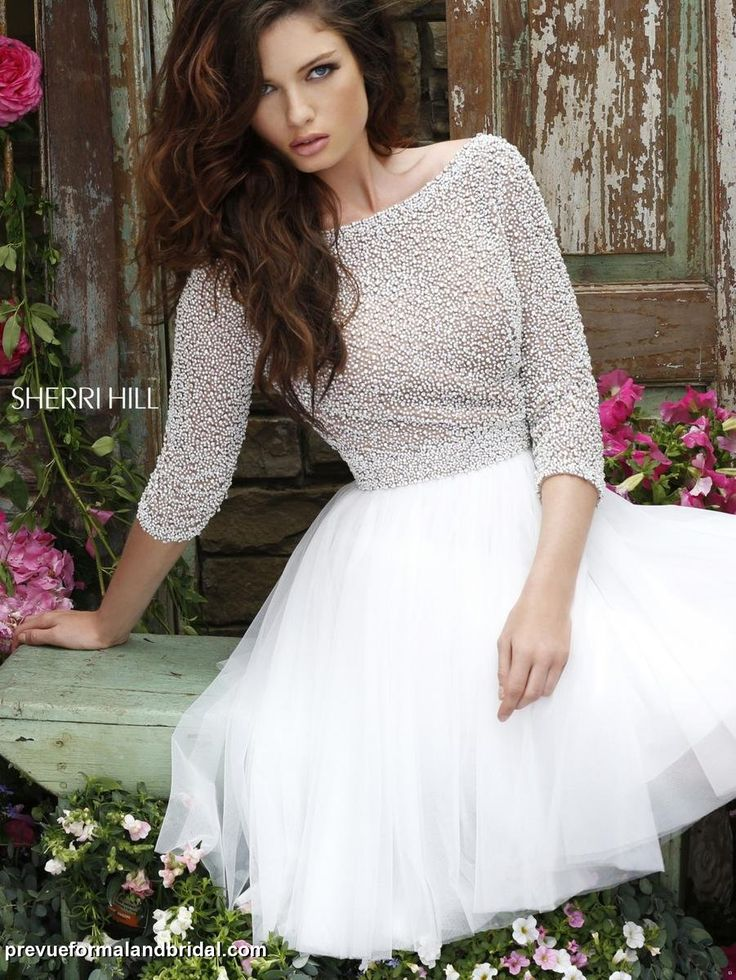 Trendy  best Reception dresses ideas on Pinterest Short lace wedding dress Wedding reception dresses and Sexy reception dress