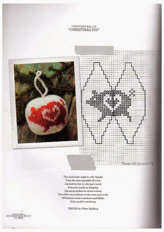 889 mejores imágenes sobre Jul. en Pinterest   Árboles, Feliz ...