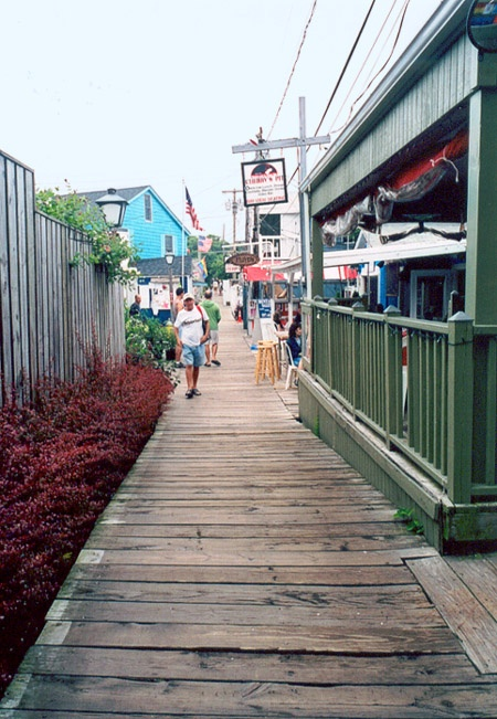 8 Best Images About Fire Island On Pinterest Pizza