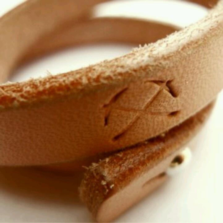 3sixteen leather