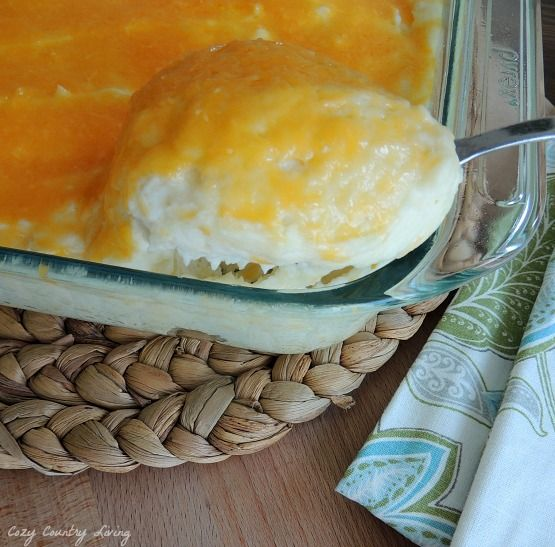 1000+ ideas about Sour Cream Mashed Potatoes on Pinterest ...